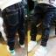 HZ402- กางเกง 5 ตัว/แพค ไซส์ 80-120 thumbnail 1