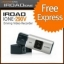 IROAD IONE-290V Car Drive Video Recorder thumbnail 1