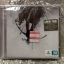 cd Linkin Park: The Hunting Party thumbnail 1