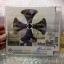 VCD : มาลีฮวนน่า ชุด ยรร โฟล์ค/yann folk thumbnail 2