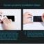 ฟิล์มกระจกนิรภัย Nillkin H สำหรับ Xiaomi Redmi Note 4/4X (ไม่เต็มจอ) thumbnail 12