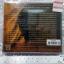 CD แม่ไม้เพลงไทย ท็อปฮิต ลูกทุ่งทีเด็ด เย็นฤดี thumbnail 2