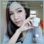 MANA Skincare Nature White Booster Mask 🌾 มาส์กข้าวสาเกญี่ปุ่นและน้ำแร่ ผลิตภัณฑ์จากธรรมชาติ 100%🌾 ขนาด 30 ml thumbnail 35