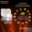 เบรนเฟ่ Brainfe' Radiance Magic Mask 30 g thumbnail 17