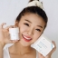 MANA Skincare Nature White Booster Mask 🌾 มาส์กข้าวสาเกญี่ปุ่นและน้ำแร่ ผลิตภัณฑ์จากธรรมชาติ 100%🌾 ขนาด 30 ml thumbnail 32