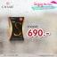 Sye S ลดน้ำหนัก 1 กล่อง ราคาโปรโมชั่น 550 บาท ของแท้อ้างอิงจากประกาศบริษัทโดยตรง thumbnail 1