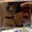 CD คาราบาว / โฟล์คบาว บรรเลง / wmt thumbnail 1