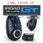 iRoad GT16 Car Black Box/ 2 Channel Black Box 2013 thumbnail 1