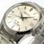 นาฬิกาผู้ชาย Grand Seiko รุ่น SBGA079 thumbnail 1