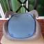 บูสเตอร์ สีฟ้าแทบน้ำเงิน รหัสสินค้า BS0012 thumbnail 2