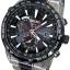 นาฬิกาผู้ชาย Seiko Astron รุ่น SBXA015, GPS Solar thumbnail 1
