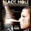 Black Hole Zombie Pack มาร์คลาวาภูเขาไฟ 1.2 ล้านปีจากเกาะเจจู (สินค้าแนะนำ นำเข้าจากเกาหลี) thumbnail 12