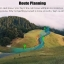 Xiaomi Mi Drone รุ่น 1080P thumbnail 15