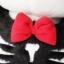 Mitu Black Bat Doll - ตุ๊กตา Mitu ค้างคาวดำ thumbnail 8