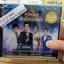 CD + DVD Karaoke ชิงช้าสวรรค์ ไมค์ทองคำ ชุด 1 thumbnail 1