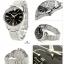 นาฬิกาผู้ชาย Grand Seiko รุ่น SBGA101 thumbnail 2