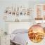สติกเกอร์รวมสถาปัตกรรมของประเทศต่างๆ thumbnail 4