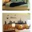 สติกเกอร์สถาปัตยกรรมเมืองดูไบ thumbnail 2