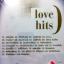 dvd mga เบิร์ด ธงไชย for fan love hits thumbnail 3