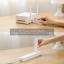 Mi Wi-Fi Amplifier - ตัวขยายสัญญาณ Wifi thumbnail 16