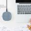 Emie 4 USB Ports Bento Charger - กล่องชาร์จไฟเบนโตะ thumbnail 4