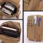 กระเป๋าข้างเอว thumbnail 6