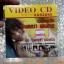 VCD คาราโอเกะ จินตหรา พูนลาภ ชุด จินตหรา บอกรัก /m thumbnail 1