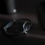 Xiaomi Amazfit Equator Fitness Tracker Smart Bracelet - สีดำ thumbnail 15