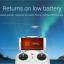 Xiaomi Mi Drone รุ่น 1080P thumbnail 13