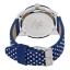 นาฬิกาผู้ชาย Adidas รุ่น ADH3054, Polkadot Leather Strap thumbnail 3