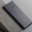 เคส Xiaomi Mi Note 2 Silicone Protective Case - สีน้ำเงิน thumbnail 3