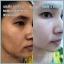 MANA Skincare Nature White Booster Mask 🌾 มาส์กข้าวสาเกญี่ปุ่นและน้ำแร่ ผลิตภัณฑ์จากธรรมชาติ 100%🌾 ขนาด 30 ml thumbnail 45