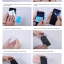 ฟิล์มกันรอยแบบด้าน Nillkin Matte สำหรับ Xiaomi Mi 5 thumbnail 7
