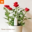 Xiaomi Flower Monitor Tool - เครื่องมือช่วยดูแลต้นไม้ thumbnail 2