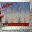 CD 20 ปี Labanoon รวมรส thumbnail 2
