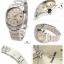 นาฬิกาผู้ชาย Grand Seiko รุ่น SBGX063 thumbnail 2