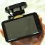 LUKAS LK-9750 DUO เลนส์ SONY สองกล้องหน้า+หลัง คุณภาพเยี่ยม หรูมาก thumbnail 5