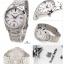 นาฬิกาผู้ชาย Grand Seiko รุ่น SBGX067 thumbnail 2