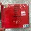 cd wmt คาราบาว 3 วณิพก thumbnail 1