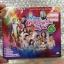dvd mga คาราโอเกะ ลูกทุ่งเพลงฮิต ติดไมค์ ชุด 6 thumbnail 1