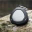 Nillkin PlayVox S1 Wireless Speaker - ลำโพงบูลทูธไร้สาย PlayVox S1 thumbnail 31