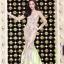 Chale' Diamond Soap by Brilliant - สบู่เพชร ชาเล่ บีน้ำทิพย์ ขาว ใส ออร่า เจ้าแรกในประเทศไทย thumbnail 12