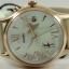 นาฬิกาผู้หญิง Orient รุ่น DM01002W, FDM01002WL thumbnail 2
