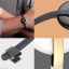 Xiaomi Amazfit Equator Fitness Tracker Smart Bracelet - สีดำ thumbnail 17