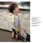 HZ469-เสื้อ+กางเกง 5 ตัว/แพค ไซส์ 80-120 thumbnail 4