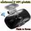 Janus กล้องติดรถยนต์ Wi-Fi 1 Channel HD Recorder DVR Phone View GN-100 thumbnail 1