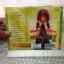 CD จินตหรา พูนลาภ มาสเตอร์ฮิต 1 thumbnail 2