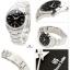 นาฬิกาผู้ชาย Grand Seiko รุ่น SBGX061 thumbnail 2