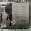 CD Linkin Park: Living Things/ werner thumbnail 2