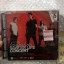 VCD บอดี้แสลม Save my life concert (เซฟ มาย ไลฟ์ คอนเสริต) thumbnail 1